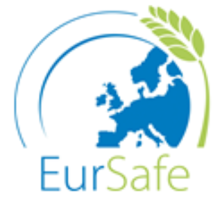 The European Society for Agricultural and Food Ethics (EurSafe)